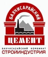 Бахчисарайский цементный завод. ЗАО «Бахчисарайский комбинат «Стройиндустрия» (Обновлено 24.04.2014)