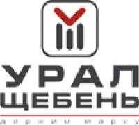 Карьер «Крутиха». ООО «УралЩебень»