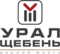 ООО «Гагарский гранитный карьер». ООО «УралЩебень»