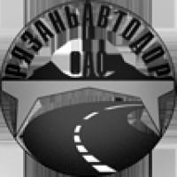 «Ухоловское дорожное ремонтно-строительное управление». ОАО «Рязаньавтодор»