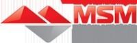 «Петровский каменный карьер». «MSM Technology Group»